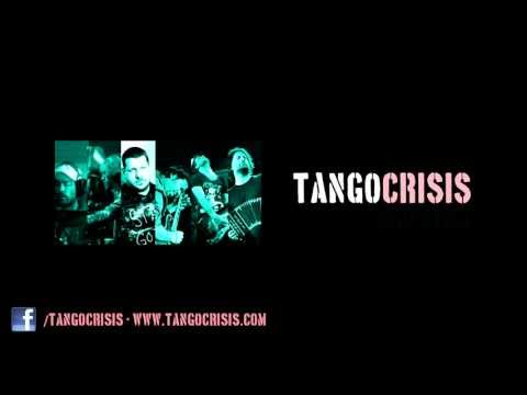 Tangocrisis - Waiting for the Day
