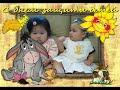 Веселая и смешная песенка для детей с подборкой ко Дню защиты детей