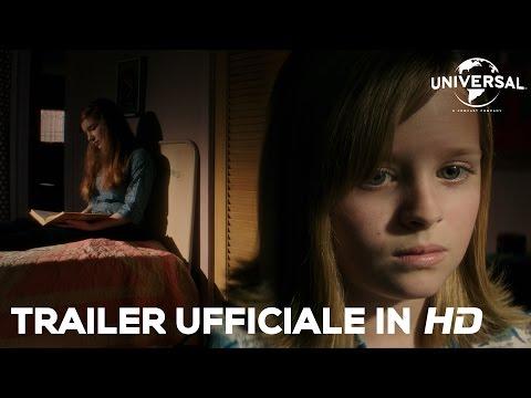 OUIJA - L'ORIGINE DEL MALE - Trailer italiano ufficiale