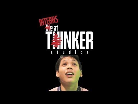 Intern At Thinker: Digital Kendur