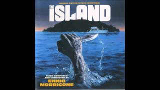 Ennio Morricone: The Island (Main Title)