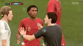 FIFA 19 Privat Karriere #205