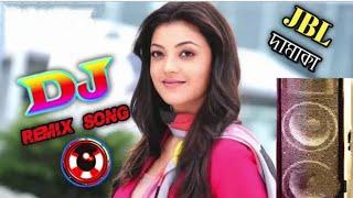 Dj Song 2020 Hard Dholki Mix Happy New Year 2020 Matal Dj Song Bangla Dj 2019 Dj Antu Kawsar বাংলা।