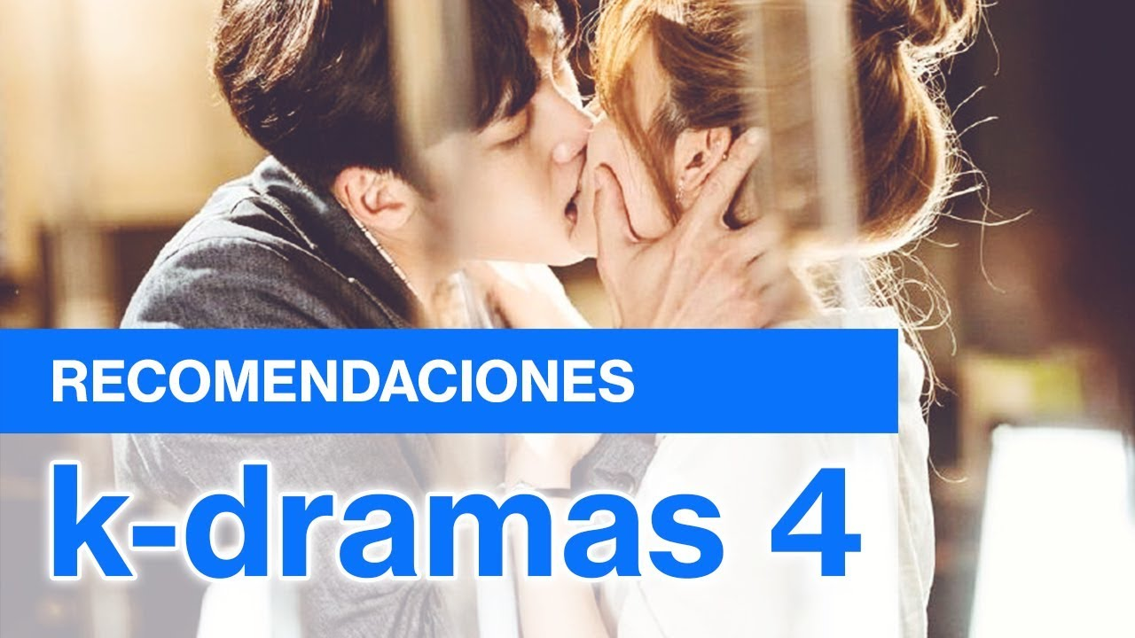 Recomendaciones Dramas Coreanos 4 By Darkestkiwi Synopsis never gone (2018) episode 4. cyberspace and time