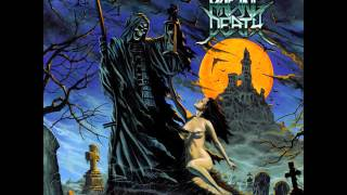Raging Death - Raging Death [Full Album]