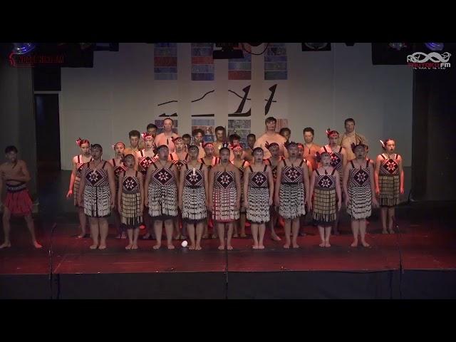 Taitokerau Fest 2019 | Kaipara College