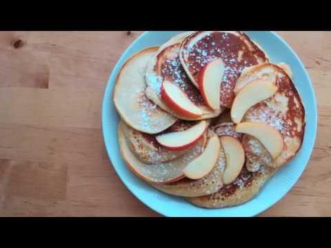 vegan-pancakes-thermomix®-usa