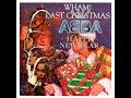Abba Last Christmas