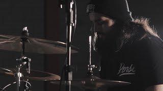 Ponto Nulo no Céu - Telas (Drum Playthrough)