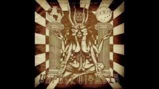 Apakalypse & Beast 1333 - Unfuckwitable (Lyrics)