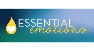 Essential Emotions- How Aromas Affect Emotions thumbnail