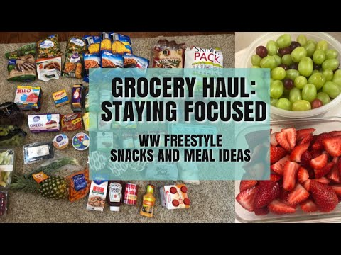 grocery-haul-&-prepping-for-the-week-|-ww-freestyle