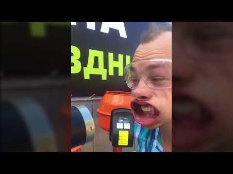 Ярославль открытие магазина Greenworks