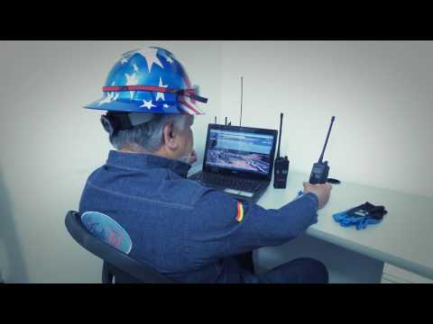 Audifel Oil Drilling,Pipeline Construction