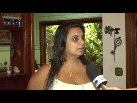 Professores relatam problema no portal da designação do estado de Minas Gerais