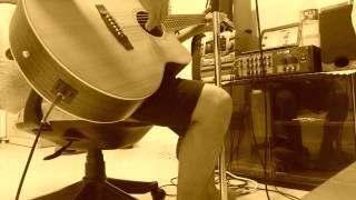 Tuyệt Tình Ca guitar