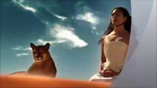 Самая красивая арабская песня(Самая красивая арабская песня amr deiab : tamly ma'ak Самая красивая Английские песня http://youtu.be/EuHxn_GwbV4., 2013-02-17T20:25:49.000Z)