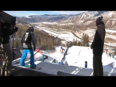 Snowboard Freestyle __Best Ever__  HD (DC proteam)