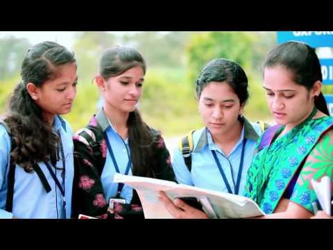 Oxford College Ullal Bangalore Documentary