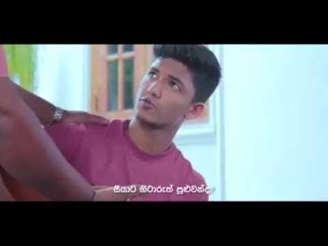 Dialog Prashansa Smart Phones