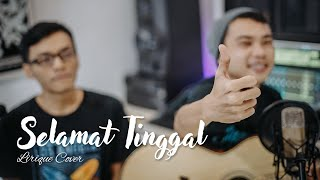 Download lagu Selamat Tinggal Five Minutes Cover By Lirique Live Record