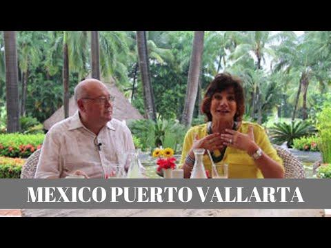 TYH 1504 HD MEXICO PUERTO VALLARTA