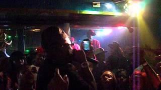 "DEY KNOW - SHAWTY LO ""LIVE PERFORMANCE"""