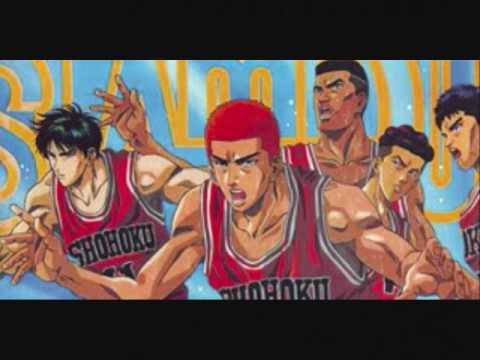 SlamDunk.(Animebuzz.com)