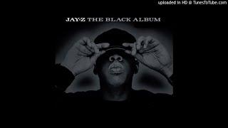 Jay-Z- Encore Official Instrumental (Prod. Kanye West)