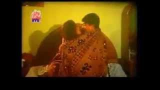 bangla  poly and amit hasan movie song collection