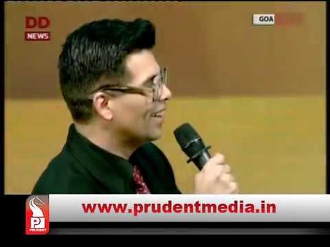 Prudent Media Konkani News 20 Nov 18 Part 1