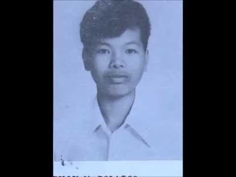 UNEP High School Batch 1986