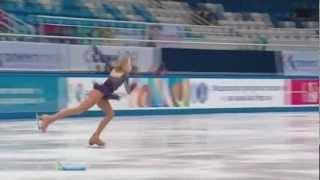 Елена Радионова, ПП, чемпионат России 2012- 2013, Сочи(, 2013-01-06T08:44:30.000Z)