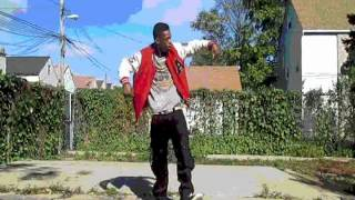 @fiestaboikemo(LIL KEMO) #BOPPIN to #finally rich #leekeleek