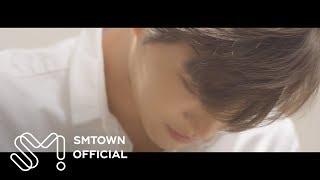EXO 엑소 'Cafe Universe' Episode.2 (KAI & SUHO)