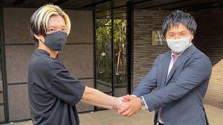 【親孝行】関西で一人暮らしするおとんのためにマンション購入してきました