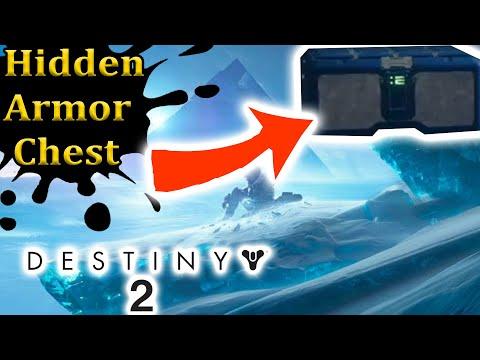 Hidden 20k Glimmer