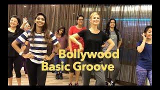 Zaalima | Raees || Dance Cover || Shah Rukh Khan || Dance Bollywood International Singapore