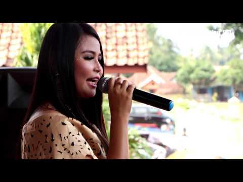 Cibulan -  Dian Anic - Ferdina Amartha Live Ciwaringin Cirebon