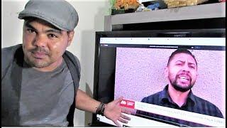 ANALISE DA CONFISSÃO DE EDISON & ALLANA BRITTS: CASO JOGADOR DANIEL CORREA
