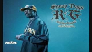 Snoop Dogg feat Alifornia RMX