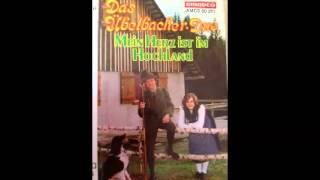 Übelbacher Duo - Mein Herz ist im Hochland