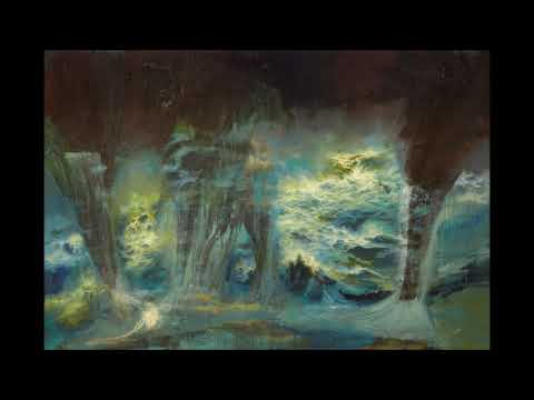Epitaphe - I [Full - HD]