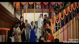 Raaz Main Agar Samne -- Ramnath Dipty Behera.mp3