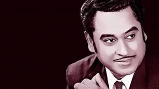Kishore Kumar Tribute Bahon Ke Ghere Mein.mp3