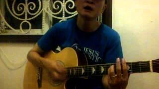 Huế Thương - (Guitar Ballad)