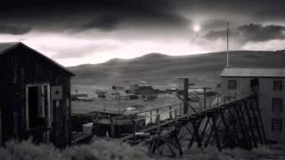 Alan Jackson - Small Town Southern Man (HQ) + lyrics