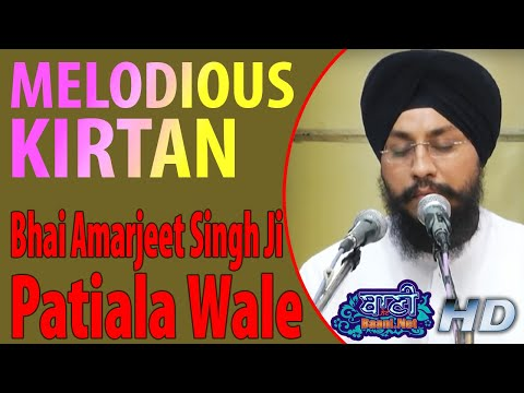 Bhai-Amarjeet-Sinh-Ji-Patiala-Wale-Madangir-Samagam-14-April-2019-Delhi