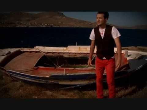 Edward Maya feat. Vika Jigulina - Stereo Love (Molella Radio Edit)
