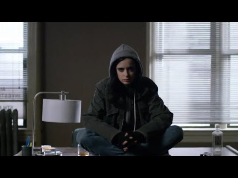 The top 5 most binge-worthy shows on Netflix (as selected by you)